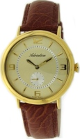 Наручные часы Adriatica 8125.1251Q