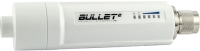 Фото - Wi-Fi адаптер Ubiquiti Bullet 2