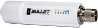 Фото - Wi-Fi адаптер Ubiquiti Bullet 5