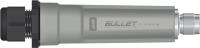 Фото - Wi-Fi адаптер Ubiquiti Bullet M5 Titanium