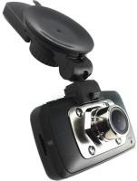 Фото - Видеорегистратор Falcon HD41-LCD