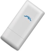 Фото - Wi-Fi адаптер Ubiquiti NanoStation2 Loco