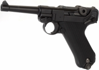 Пневматический пистолет KWC KMB41D
