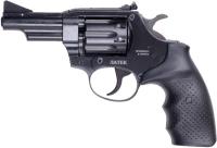 Револьвер Флобера Latek RF-431