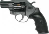 """Револьвер Флобера Alfa 431 3"""""""