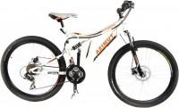 Фото - Велосипед AZIMUT Blackmount 24