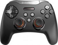 Фото - Игровой манипулятор SteelSeries Stratus XL