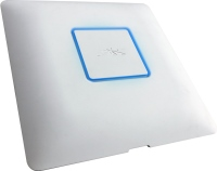 Wi-Fi адаптер Ubiquiti UniFi AC