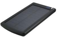 Фото - Powerbank аккумулятор Extra Digital MP-S3000