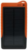 Powerbank аккумулятор Extra Digital MP-S7200