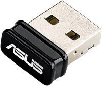 Фото - Wi-Fi адаптер Asus USB-N10 NANO