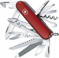 Нож / мультитул Victorinox Handyman
