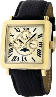Наручные часы Adriatica 8154.1231QF