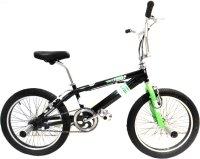 Велосипед AZIMUT Cobra 20
