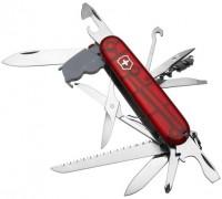 Нож / мультитул Victorinox Huntsman Lite