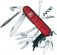 Нож / мультитул Victorinox CyberTool Lite