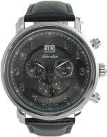 Наручные часы Adriatica 8177.5226CH
