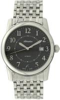 Наручные часы Adriatica 8196.5126A