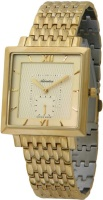 Фото - Наручные часы Adriatica 8205.1161Q