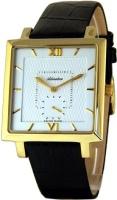Наручные часы Adriatica 8205.1263Q