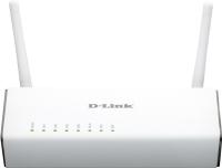 Wi-Fi адаптер D-Link DIR-615/FB/O1A