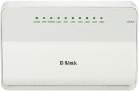 Фото - Wi-Fi адаптер D-Link DIR-825/A/D1A