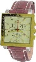 Наручные часы Appella 4003-2011