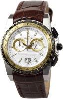 Фото - Наручные часы Appella 4007-2011