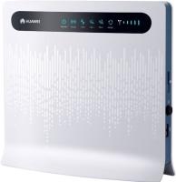 Wi-Fi адаптер Huawei B593