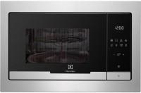 Встраиваемая микроволновая печь Electrolux EMT 25207 OX