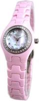 Наручные часы Appella 4058A-12001