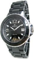 Фото - Наручные часы Appella 4061-10004