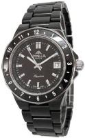 Фото - Наручные часы Appella 4129-10004