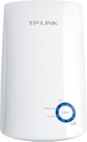 Wi-Fi адаптер TP-LINK TL-WA854RE