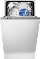 Фото - Встраиваемая посудомоечная машина Electrolux ESL 94201 LO