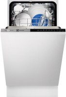 Фото - Встраиваемая посудомоечная машина Electrolux ESL 94300 LO