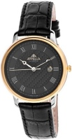 Наручные часы Appella 4305-2014