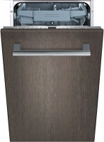 Фото - Встраиваемая посудомоечная машина Siemens SR 76T095