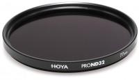 Фото - Светофильтр Hoya Pro ND 32 82mm
