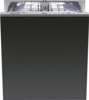 Фото - Встраиваемая посудомоечная машина Smeg STA4523