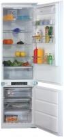 Встраиваемый холодильник Whirlpool ART 459