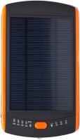 Powerbank аккумулятор Power Plant MP-S23000