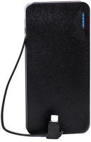 Powerbank аккумулятор Power Plant PB-LS001B