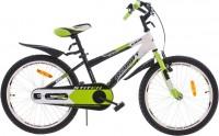 Велосипед AZIMUT Stitch 20