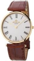 Наручные часы Appella 609-1011
