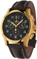 Фото - Наручные часы Appella 637-1014