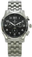 Наручные часы Appella 637-3004