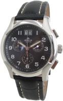 Наручные часы Appella 637-3014