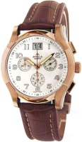 Наручные часы Appella 637-4011