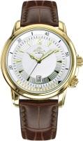Наручные часы Appella 729-1011